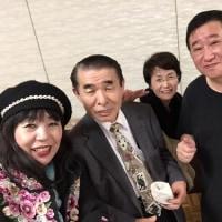 ラジオマンジャック!・・日本の旅総決算!