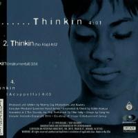 Xaviera / Thinkin (1998)