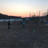 DOHTOサッカースクール