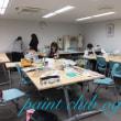 🍒7月のヴォーグ学園  ヘリテージDECO 講座🍒