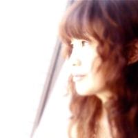5/10(水)劇場版コードギアス「某国のアキト」よりInto Oblivion弾き語ります♪