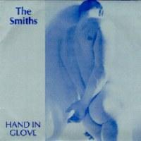 No.083 ザ・スミス/ハンド・イン・グローヴ (1983)