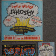 SUPER HITS OF THE SEVENTIES: HIT EXPLOSION!