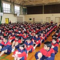 【2年】球技大会 3/22
