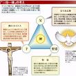 宗教(祈りの言葉他)