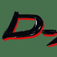 「D-ノート」オリジナルマンガ特集!?