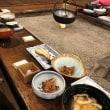 山形・秋田の旅 その6 田沢湖高原温泉