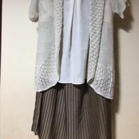 上野衣料激安店