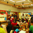 第56回清里インタープリターズキャンプ(展示・教材) 体験レポート