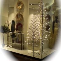 クリスマス飾り@Palais Renaissance 2