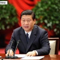 中国の「反スパイ法」と中国指導部が恐れるもの