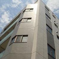 ヴェルファーレ彩 ★ 新築デザインマンション 渋谷徒歩圏内 コンビニ近隣 ★