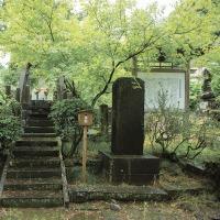 2月4日は山鹿・日輪寺で「義士まつり」