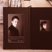平成30年 成人式当日の記念写真について