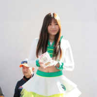 【NSR】大阪NSRパーティー