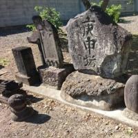 雪月吉日…地蔵様ワッショイ!(*^^*)玉村町養命寺