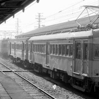 ★東武鉄道・未整理★