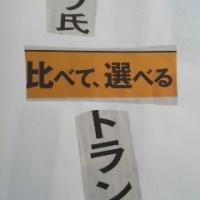 コラージュ川柳 101