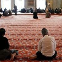 ムスリムの聖なる月ラマザンが始まった