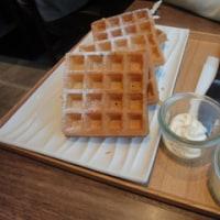 カフェ サンタマリア 和み@姫路