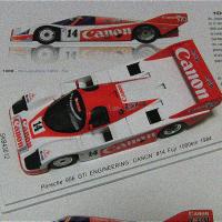 956-106B CANON