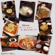 韓国料理@御徒町