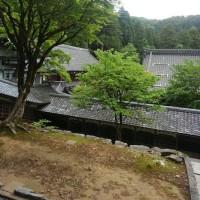 昨日は早朝から福井県へ。日帰りの充実の日に。