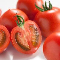 カルビタトマト