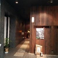 初⭐東京スカイツリー