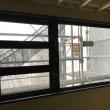 那古野のマンション10階の配筋検査