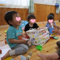 2017年5月26日(金)の【写真館】