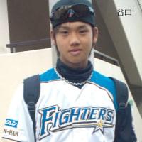 こんにちはー、ちーでーす。(*^_^*)