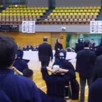 剣道六段への道 ~柔道整復師剣士の奮戦記~ 【香里園 かとう整骨院】