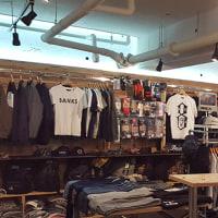「助ネコ商品登録」導入で実店舗OPENを実現された店舗様のお話