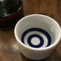 日本酒の健康効果