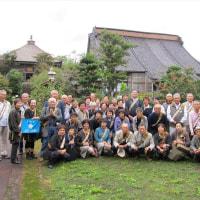 長崎県 妙法寺様
