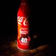 Coca-cola Suzuka8hours40th