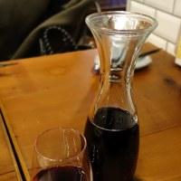 ワインのてけてけ(1)