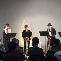 尾道ライブラリーコンサート