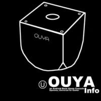 Emu on PSPさん作OUYAレビュー本『OUYA Info』を発送開始