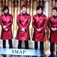 SMAPは紅白に出場する? NHKとジャニーズに亀裂が入る可能性も