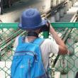 7/22 浜松工場、遠州鉄道、天竜浜名湖鉄道の旅 その1