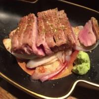 肉 肉 肉  m(_ _)m