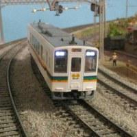 薩摩おれんじ鉄道 HSOR-100