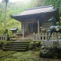 白山ロード^^(鯖江市-5 / 福井市-11)