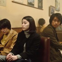 ■ 無伴奏 (2015)