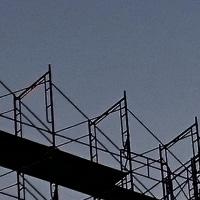 【ドローン】【建設現場】【安全】【鳥対策】