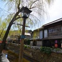 伊豆下田・沼津に旅行に行ってきました♪ (その3)