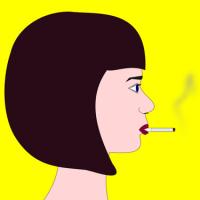 禁煙外来ではどんなことをするのですか。スカルセラピーで禁煙補助をできないのですか