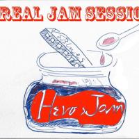 1/22 Sun. Jam session